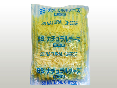cheese-ss